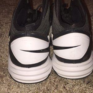 Nike Shoes - Nike Hyperdunks